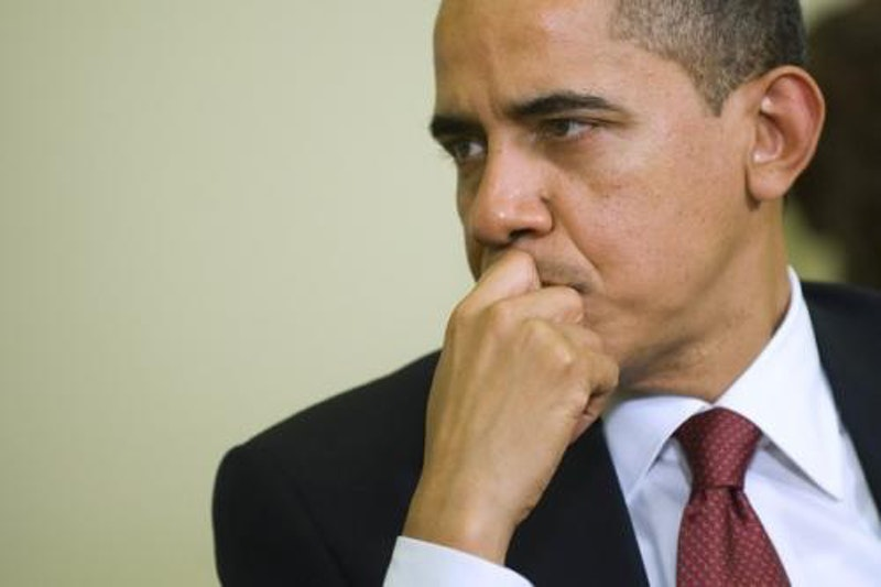 Obama thinking.preview.jpg?ixlib=rails 2.1