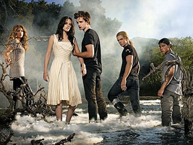 Twilight cast l.jpg?ixlib=rails 2.1