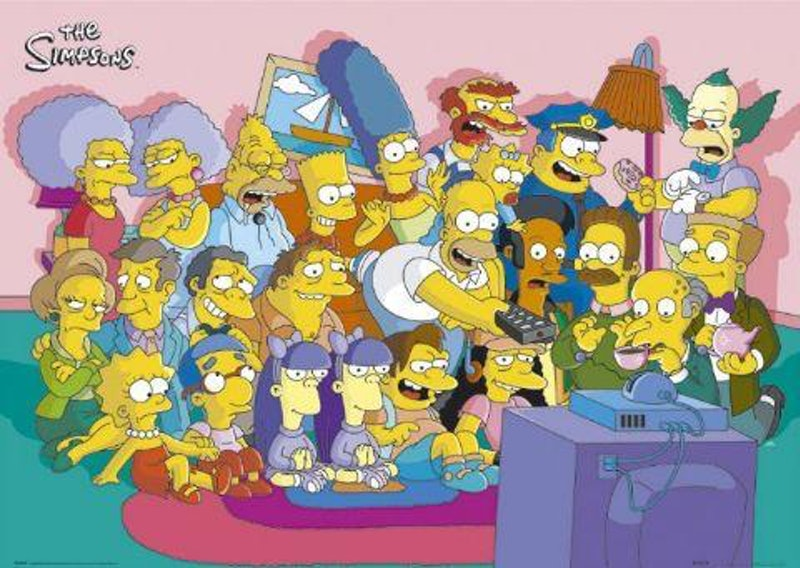 Simpsonstv.jpg?ixlib=rails 2.1