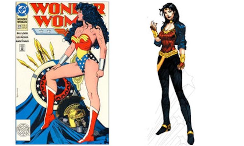 Wonder woman 006.jpg?ixlib=rails 2.1