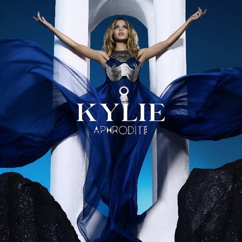 Kylie.jpg?ixlib=rails 2.1
