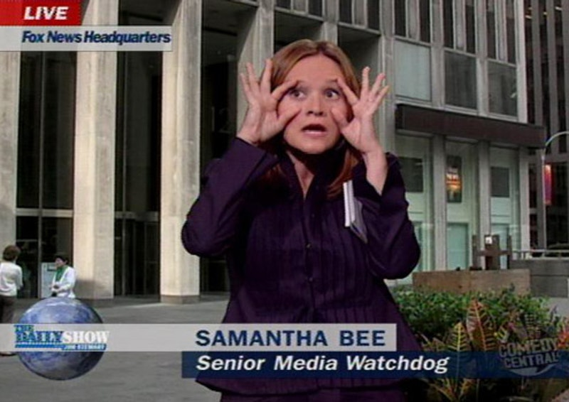 Daily show samantha bee22.jpg?ixlib=rails 2.1