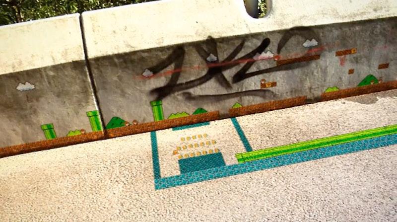Smb.jpg?ixlib=rails 2.1