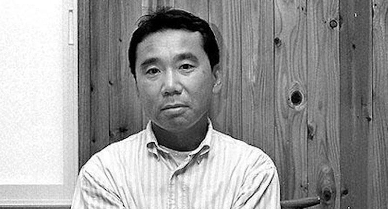 Murakami.jpg?ixlib=rails 2.1