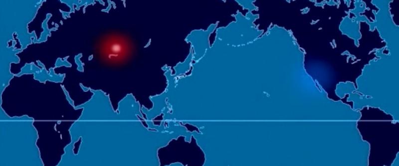Nuclear.png?ixlib=rails 2.1
