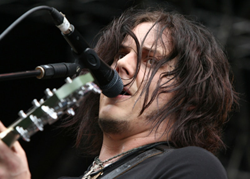 Jack white hair.jpg?ixlib=rails 2.1