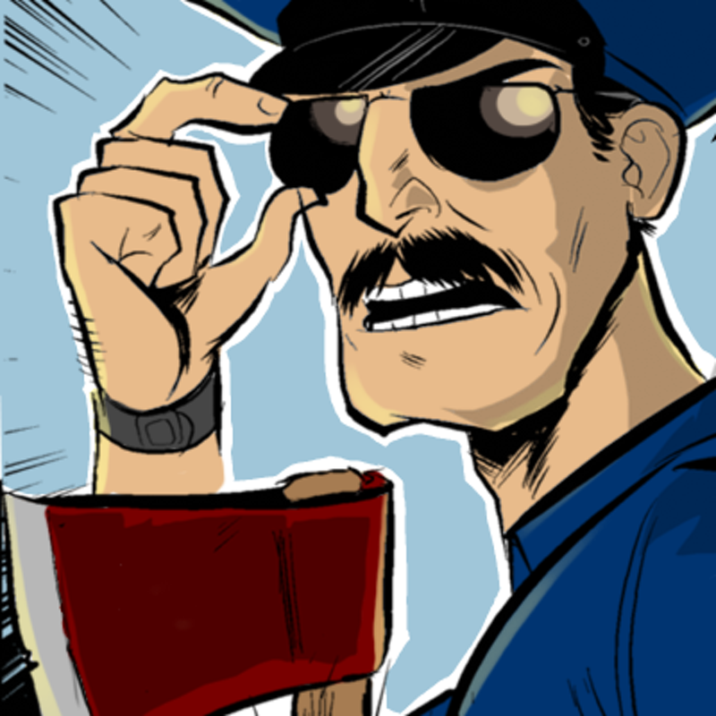 Axe cop comic.png?ixlib=rails 2.1