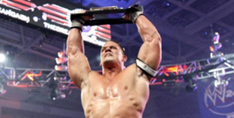 Wrestle.jpeg?ixlib=rails 2.1