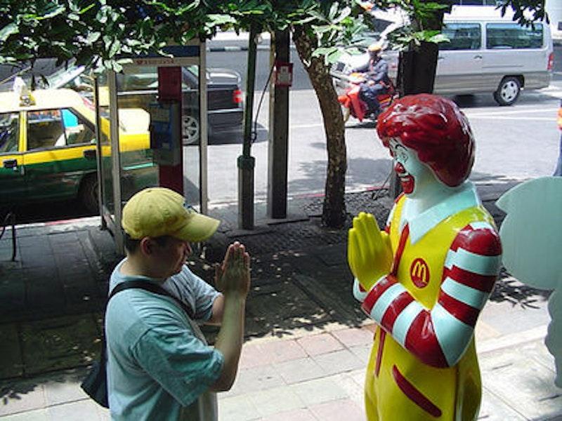 Ronaldmcdonald.jpg?ixlib=rails 2.1