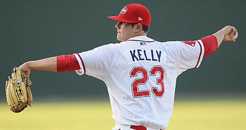 Kelly  casey 5515 priddy .jpg?ixlib=rails 2.1