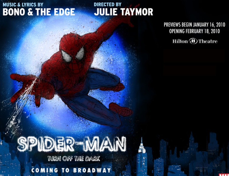 Spider man turn off the dark broadway poster.jpg?ixlib=rails 2.1