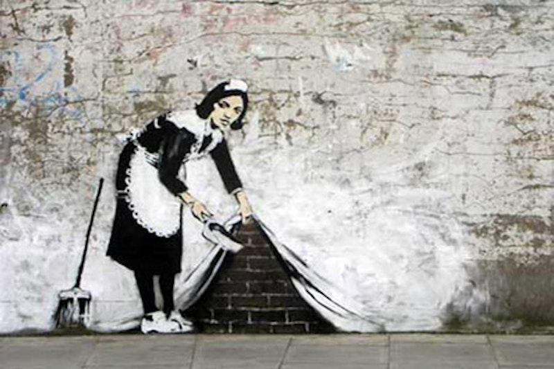 Banksyprintsfree.jpg?ixlib=rails 2.1