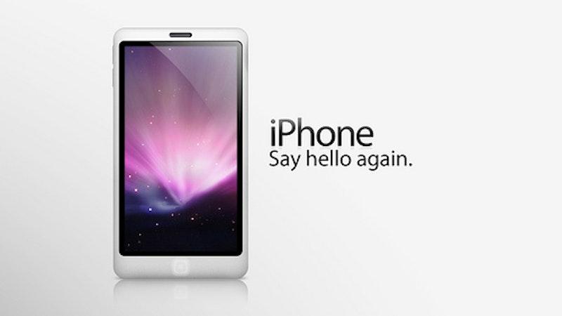 Iphone 4g mockup 01jpg.jpg?ixlib=rails 2.1
