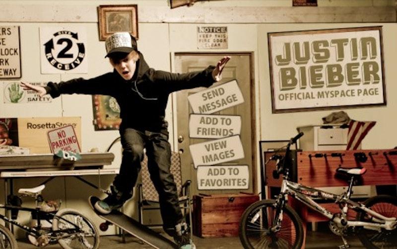 Justin bieber official my space 500x313.jpg?ixlib=rails 2.1