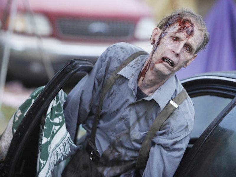 Alg zombie.jpg?ixlib=rails 2.1