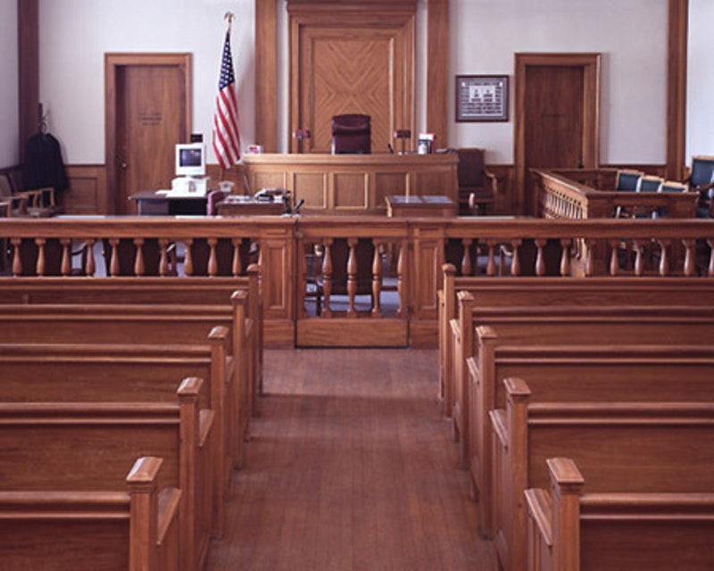 Courtroom thumb 450x360.jpg?ixlib=rails 2.1