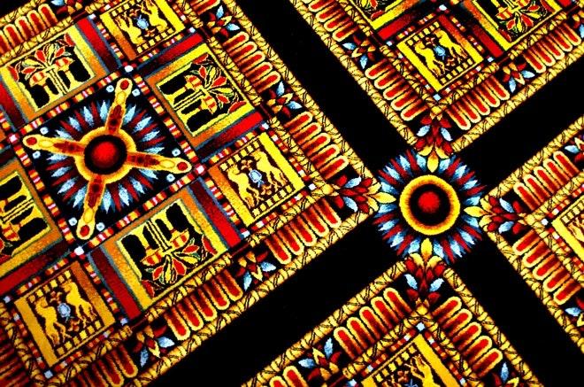 Casino carpet patern bellagio hotel x26 casino las vegas