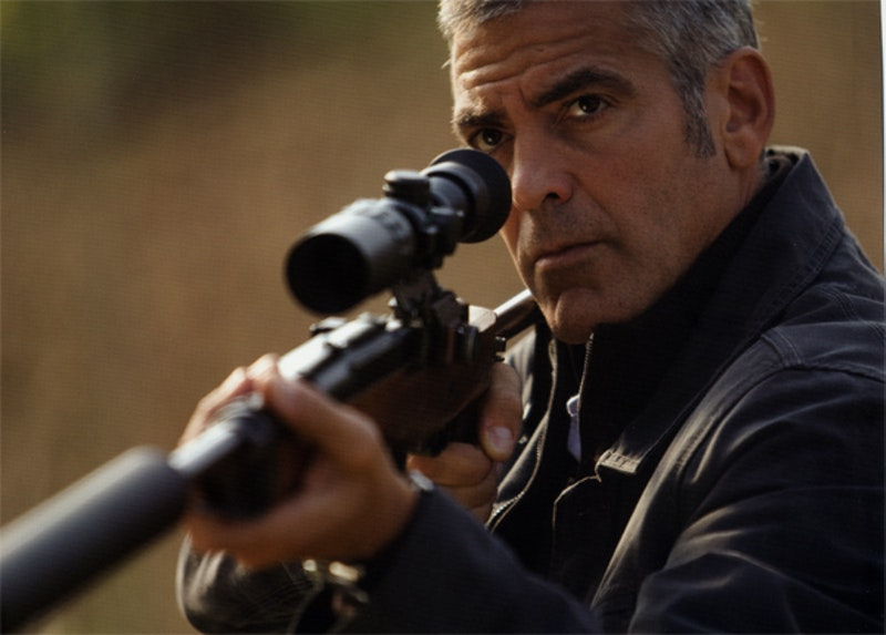 George clooney and gun in the american.jpg?ixlib=rails 2.1