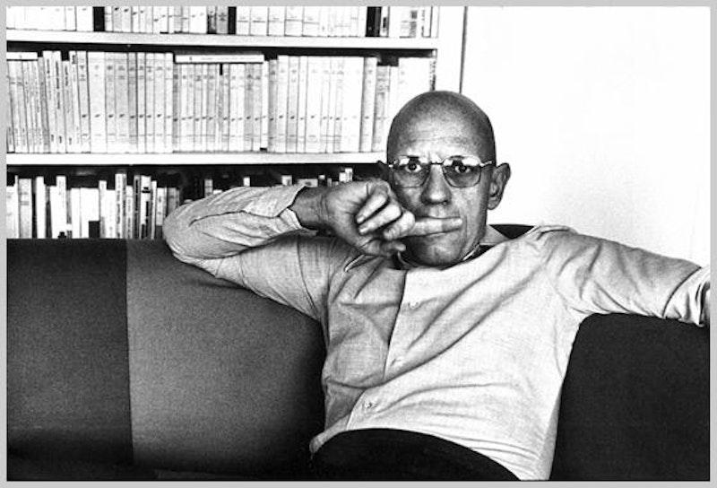 Foucault.jpg?ixlib=rails 2.1