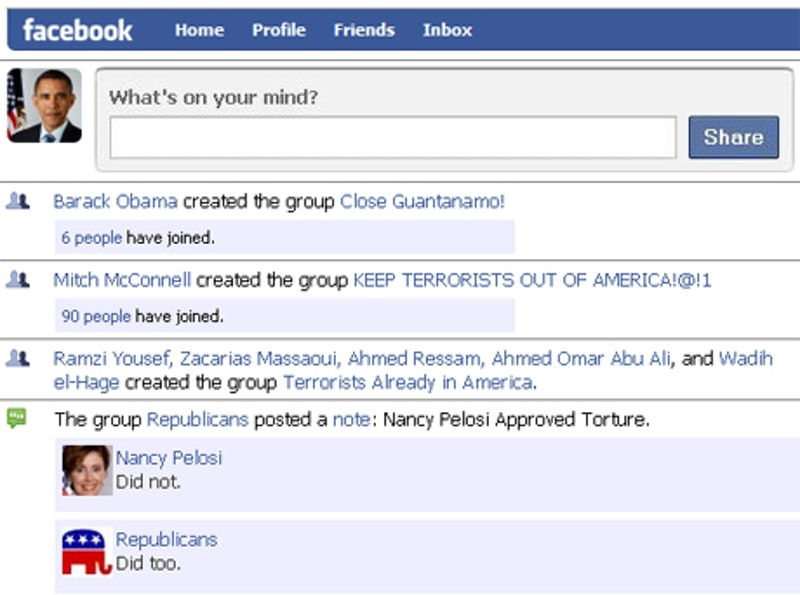Obama facebook.jpg?ixlib=rails 2.1