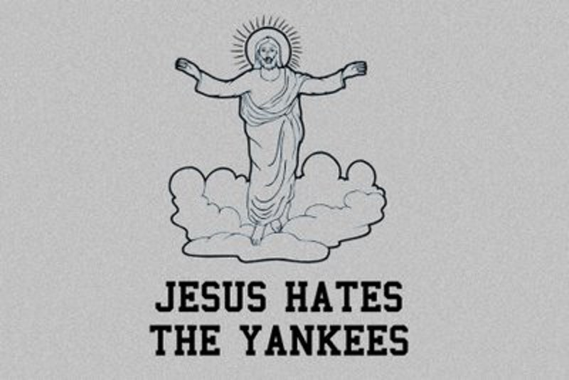 Yankee hate above.jpg?ixlib=rails 2.1