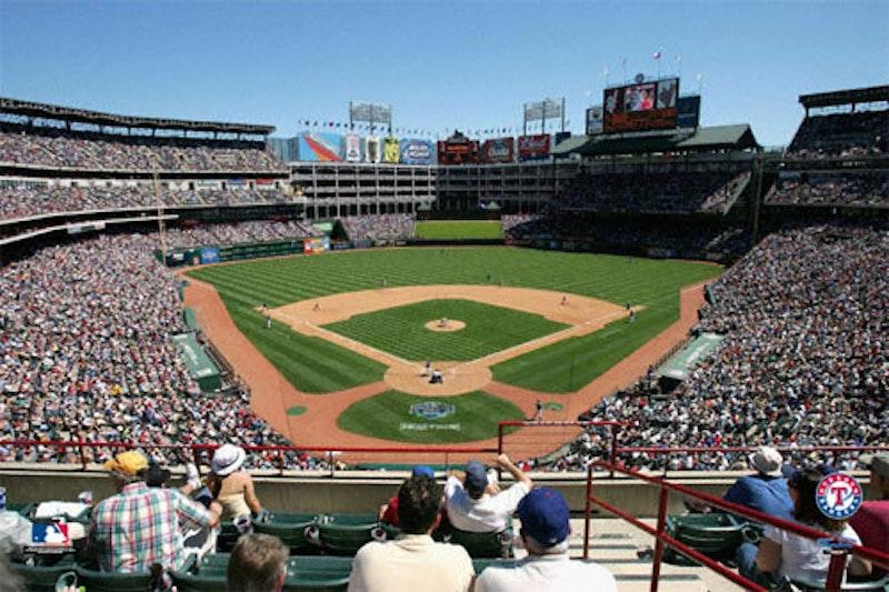 Texas rangers stadium 9678.jpg?ixlib=rails 2.1
