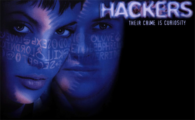 Hackers movie poster.jpg?ixlib=rails 2.1