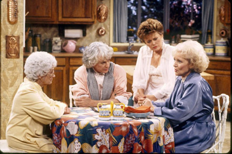 Golden girls tv show 071.jpg?ixlib=rails 2.1