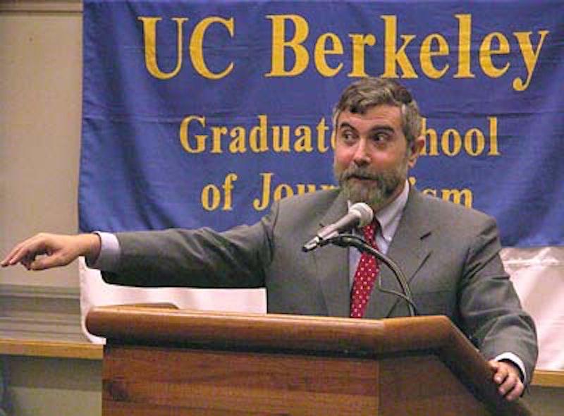 Paul krugman.jpg?ixlib=rails 2.1