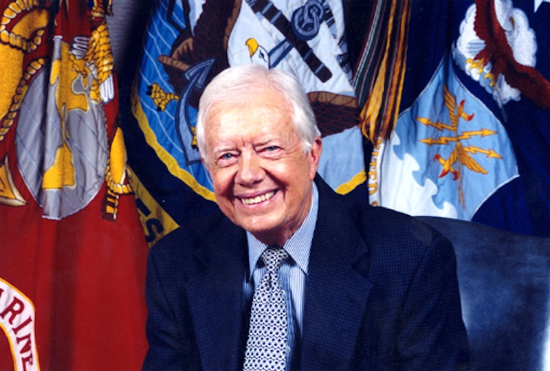 President jimmy carter.jpg?ixlib=rails 2.1