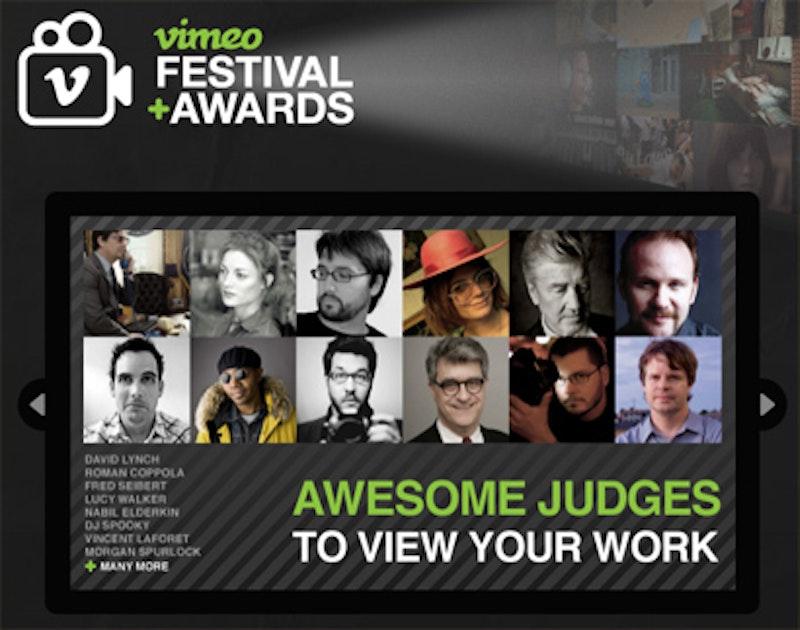 Vimeo awards.jpg?ixlib=rails 2.1