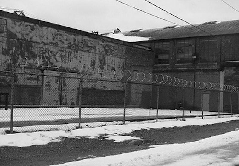 Detroit.jpg?ixlib=rails 2.1