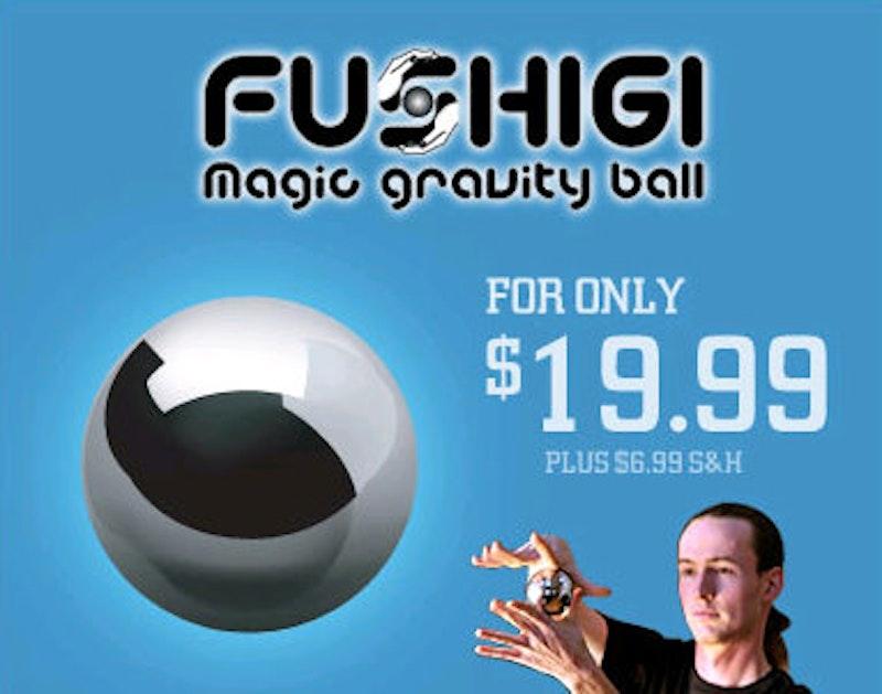 Fushigi ball.jpg?ixlib=rails 2.1