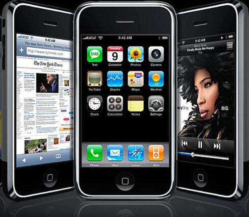 Iphone.jpg?ixlib=rails 2.1