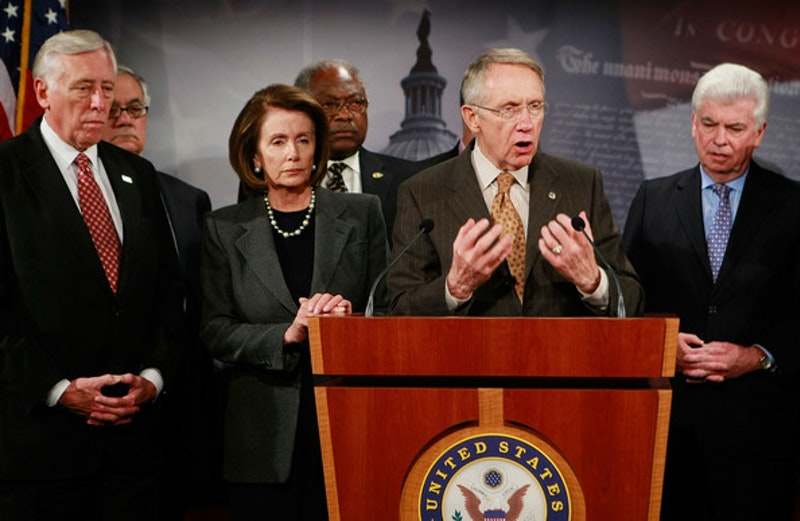 Senate democrats hold press conference auto 9cpueusm s0l.jpg?ixlib=rails 2.1