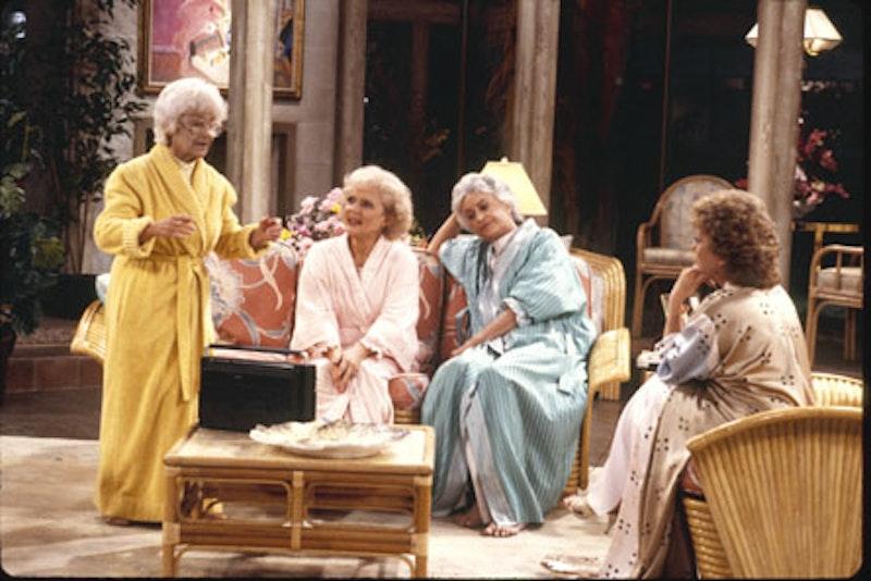 Golden girls tv show 16.jpg?ixlib=rails 2.1