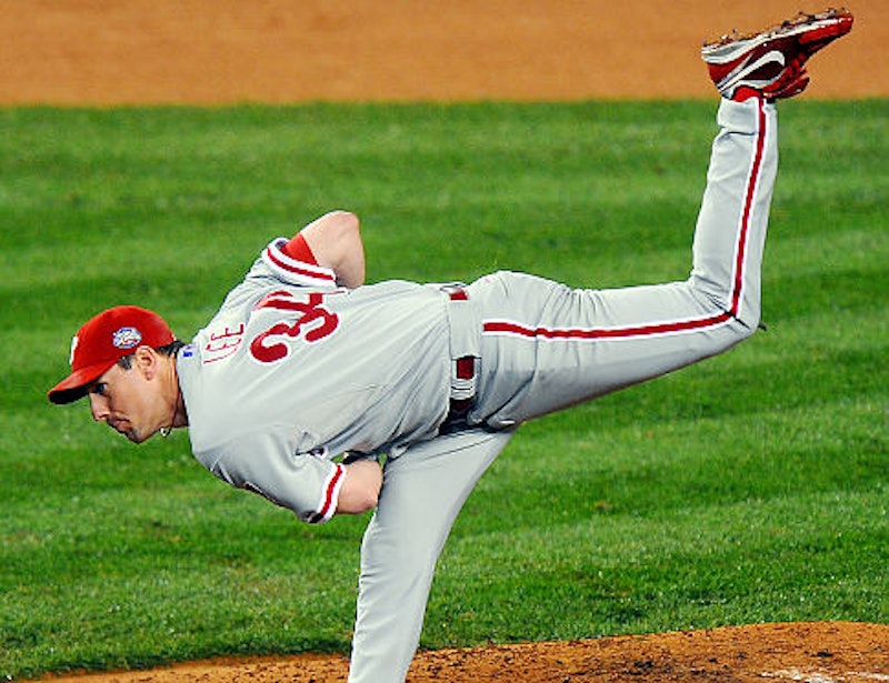 Alg cliff lee.jpg?ixlib=rails 2.1
