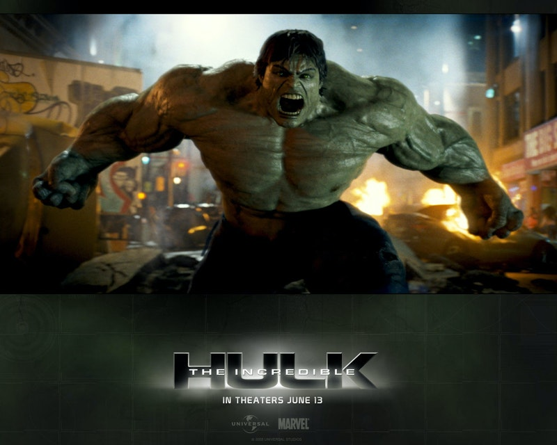The hulk 3.jpg?ixlib=rails 2.1