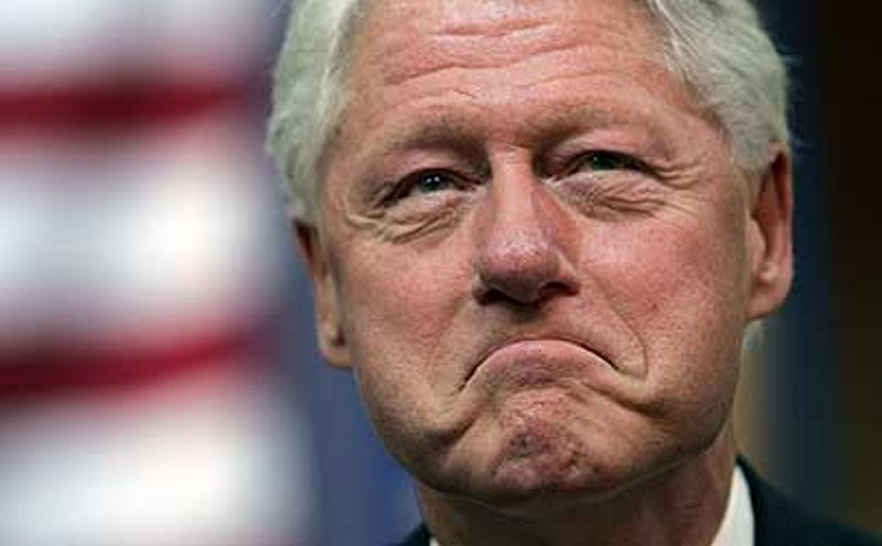 Bill clinton 404 683090c.jpg?ixlib=rails 2.1