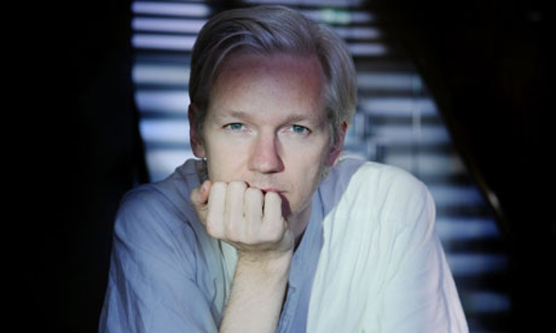 Julian assange 006.jpg?ixlib=rails 2.1