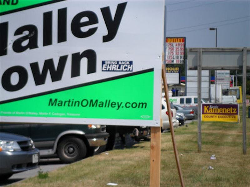 Liberty road s600x600.jpg?ixlib=rails 2.1