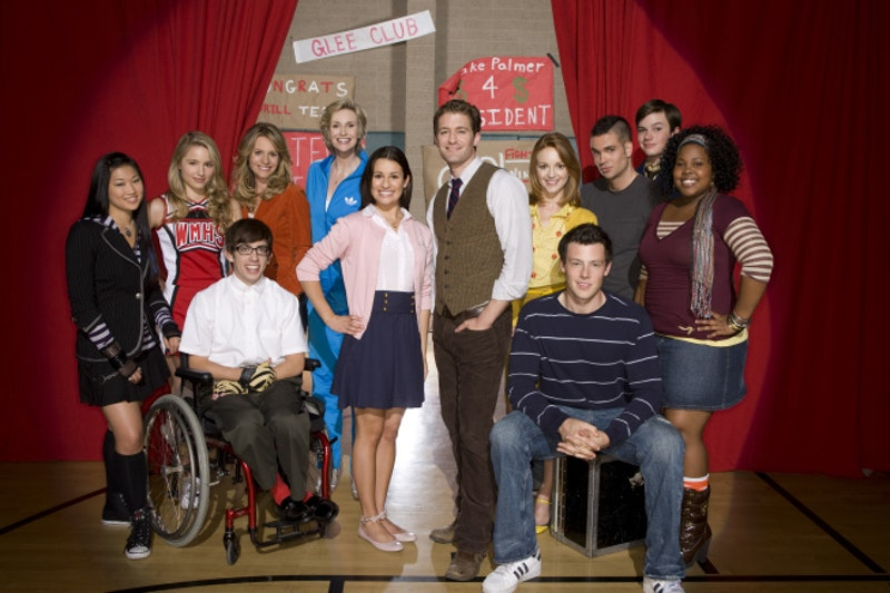 Glee cast1.jpg?ixlib=rails 2.1