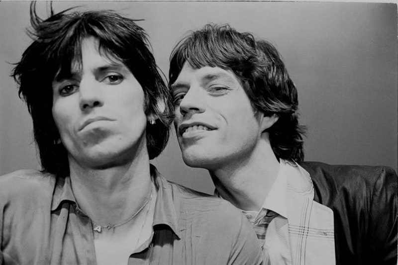 Keith richards mick jagger 26628.jpg?ixlib=rails 2.1