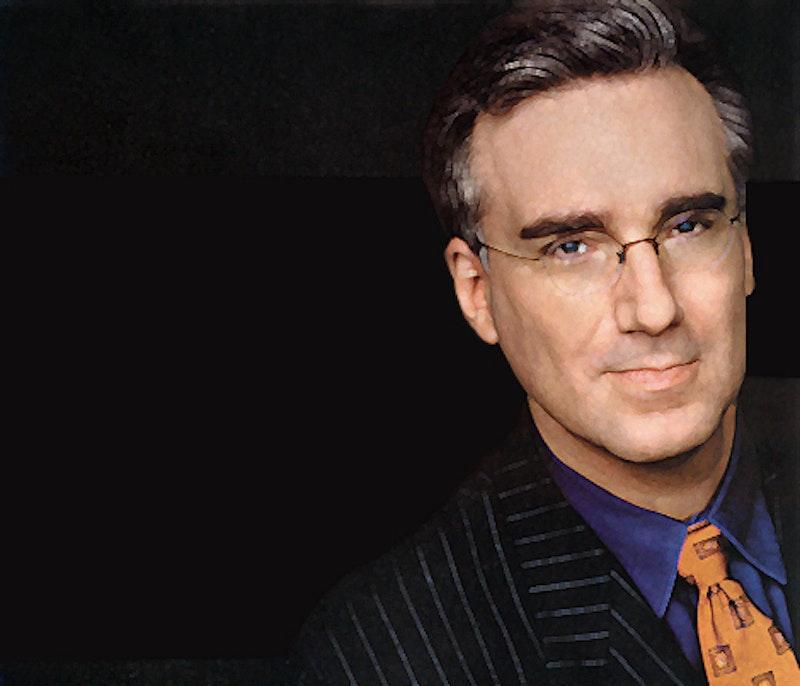 Olbermann rbn.jpg?ixlib=rails 2.1