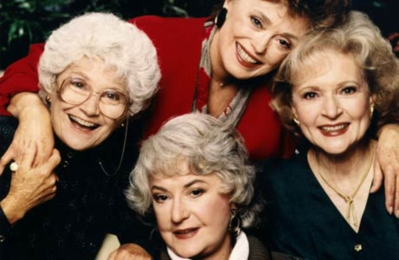 Golden girls.jpg?ixlib=rails 2.1