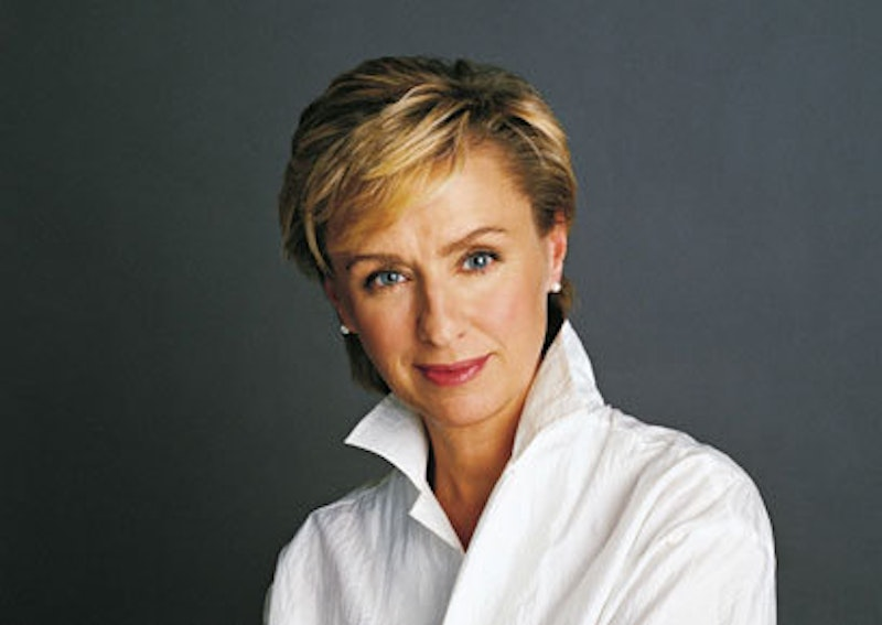 Tina brown.jpg?ixlib=rails 2.1