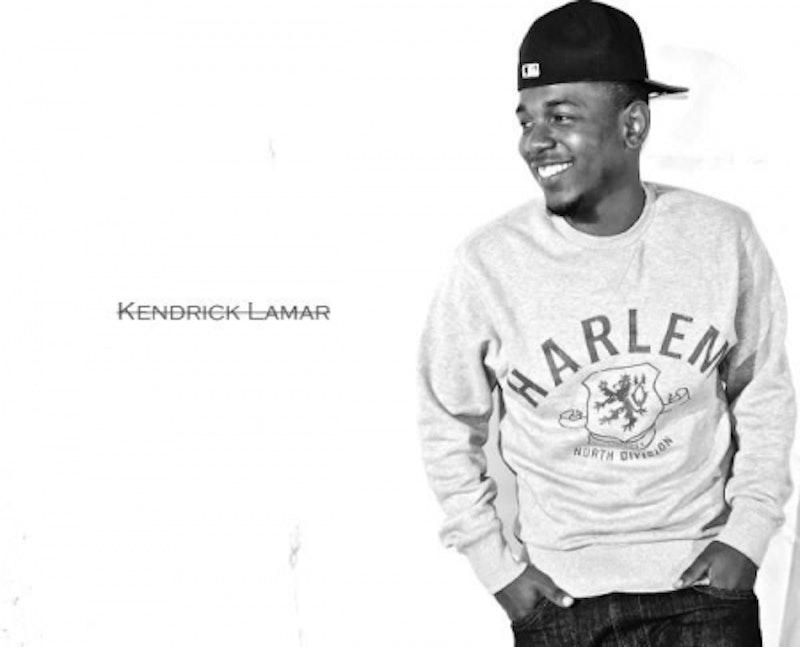 Kendrick lamar.jpg?ixlib=rails 2.1