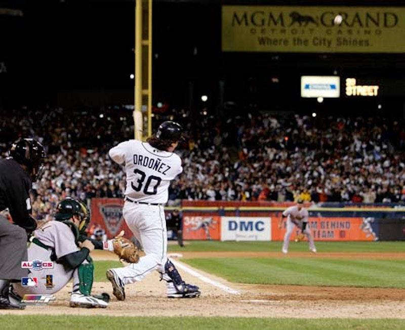 Magglio ordonez detroit tigers 2006 game 4.jpg?ixlib=rails 2.1