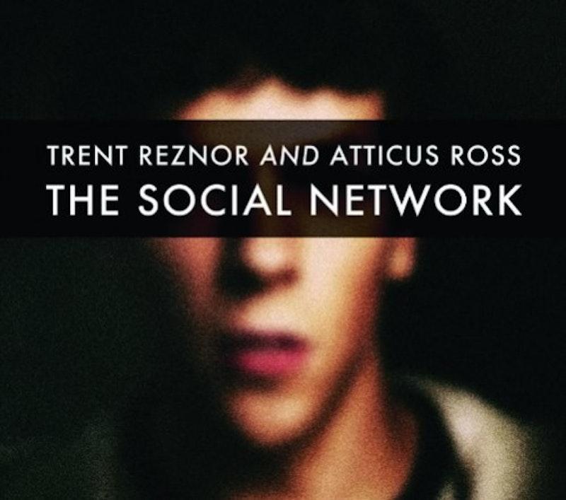 Trent reznor the social network 499x441.jpg?ixlib=rails 2.1