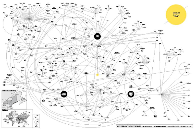 Ij chart1.png?ixlib=rails 2.1